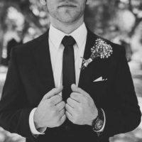 vow renewal guy checklist