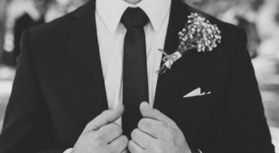 vow renewal guy checklist