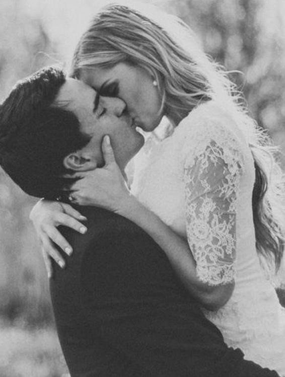 second wedding planning tips