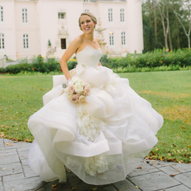 Sell Your Wedding Dress. Fast. Five Tips | PreOwned Wedding Dresses