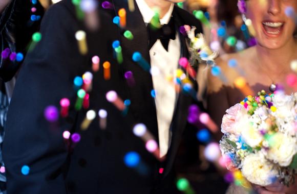 Sensational Ceremony Send Offs PreOwned Wedding Dresses