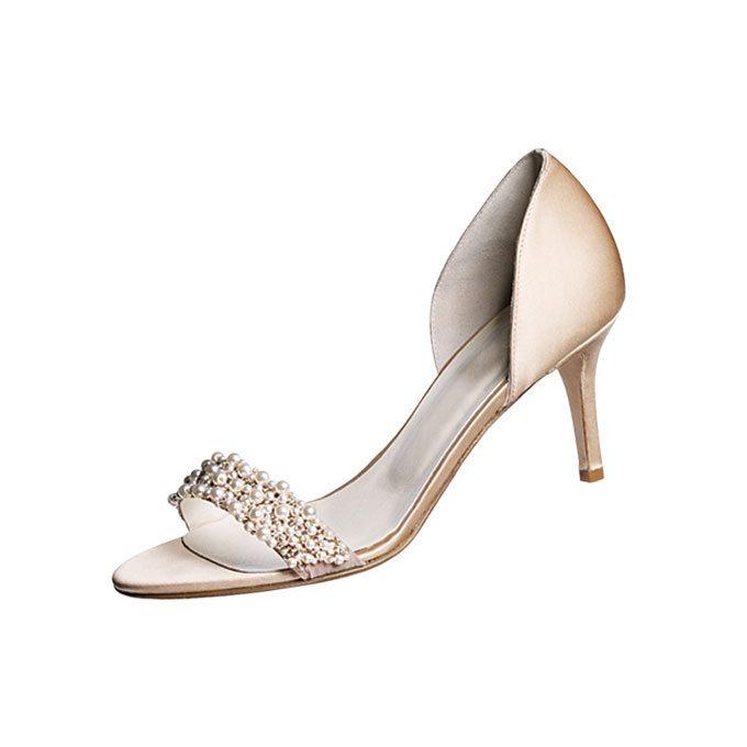 audrey hepburn style shoes wwwimgkidcom the image