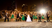 Fun and Original Wedding Photo Ideas | PreOwnedWeddingDresses.com
