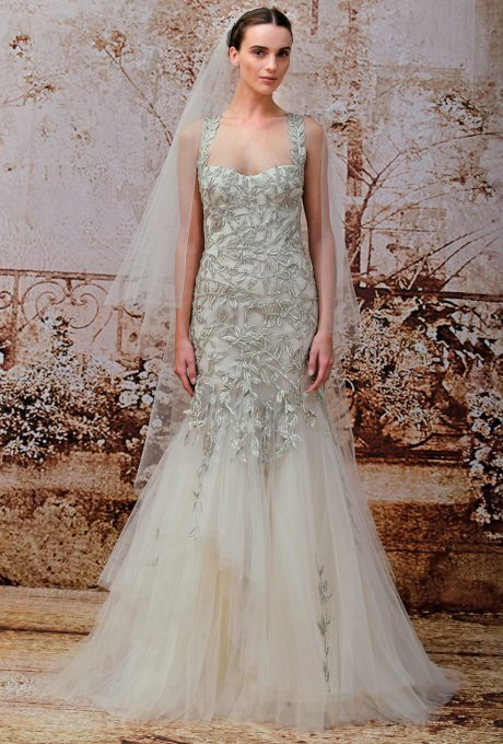 I Do Take Two Beautiful Body Hugging Plus Size Wedding Gowns
