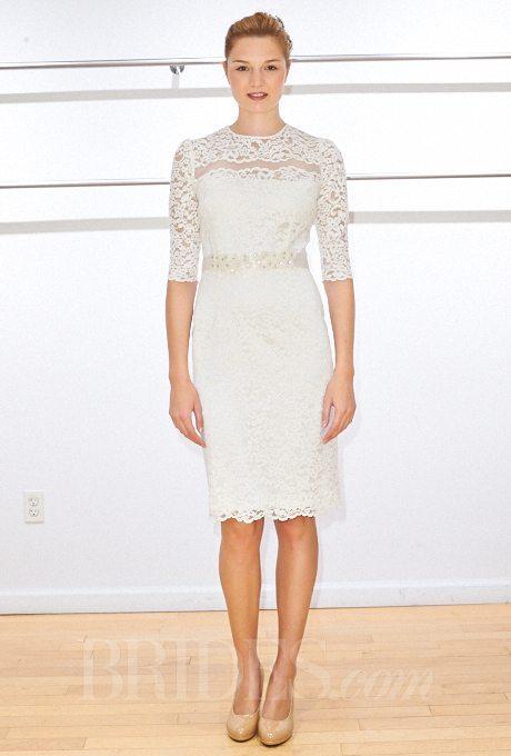 teri-jon-wedding-dresses-fall-2014-002