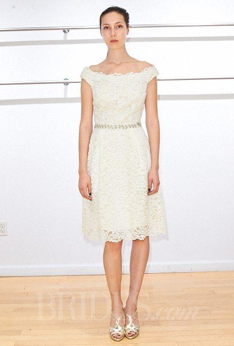 teri-jon-wedding-dresses-fall-2014-006
