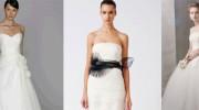 Wedding Dress Rental Vs Buying PreOwned