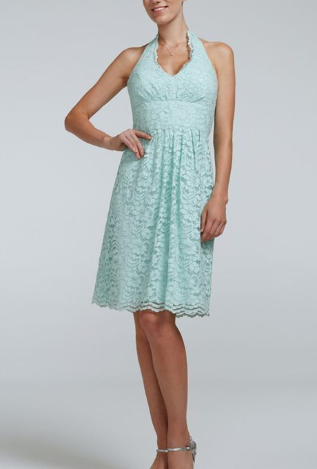 f15623-davids-bridal-bridesmaid-dress-primary