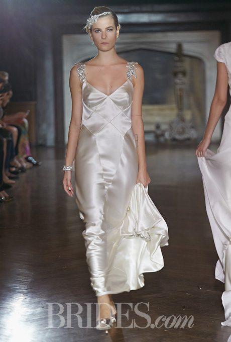 johanna-johnson-wedding-dresses-fall-2014-006