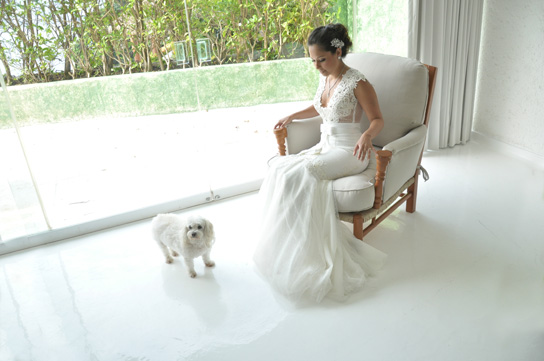 Berta Bridal 12-16 | PreOwnedWeddingDresses.com