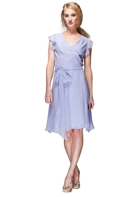 00lavender-bridesmaid-dresses-joanna-august-amanda