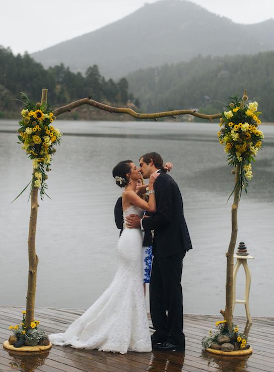 Romona Keveza | PreOwnedWeddingDresses.com