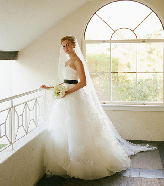 Preowned Wedding Gown: PreOwned Wedding Dresses - Part 5