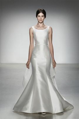 Preowned Designer Wedding Dresses 92