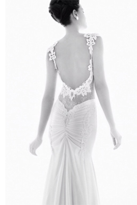 Berta Bridal 12-18