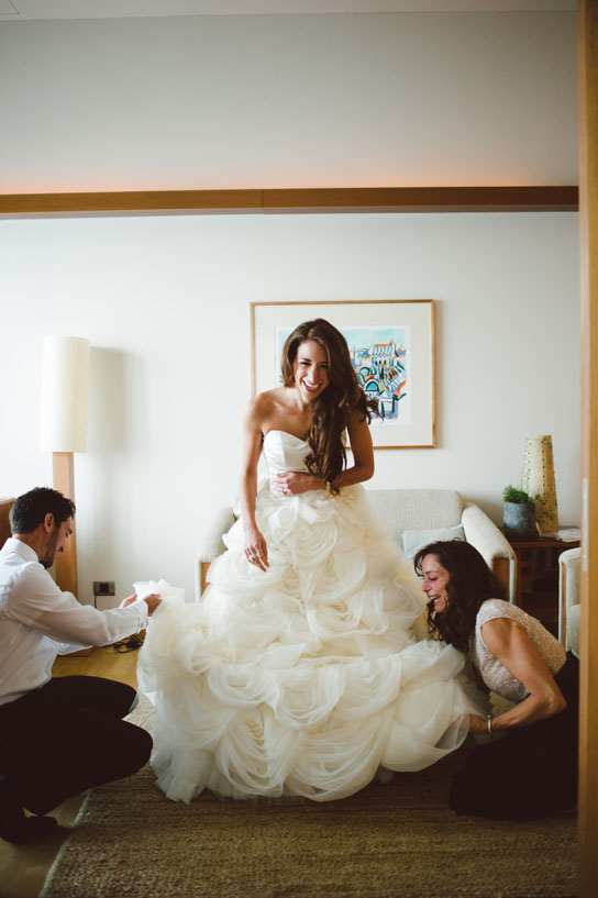 Winnie Couture | PreOwnedWeddingDresses.com