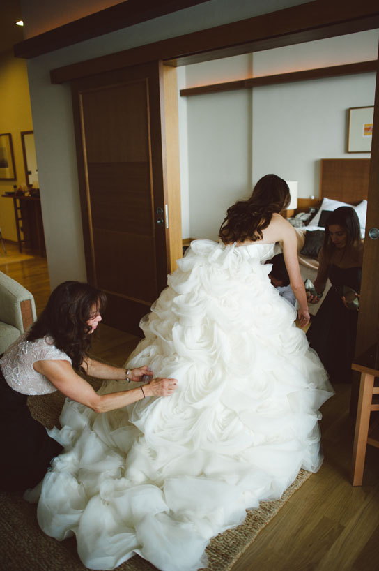 Winnie Couture   PreOwnedWeddingDresses.com