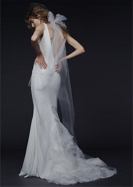 Wedding dress designers preowned wedding dresses for Vera wang wedding dress size chart