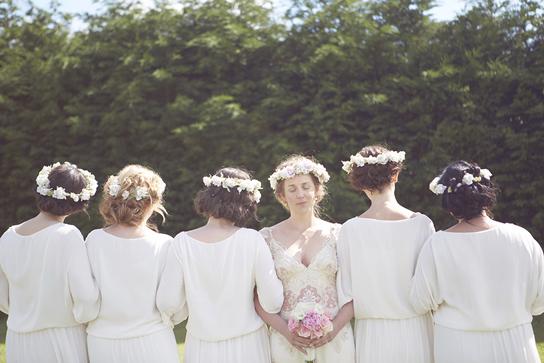 Claire Pettibone Genevive   Natalie J Weddings Photography