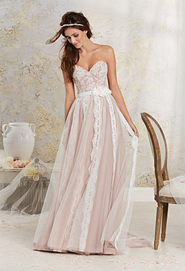 Alfred Angelo 8532