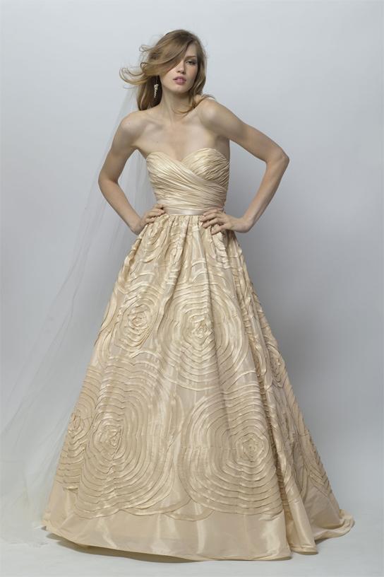 Wtoo Wedding Dresses For Sale | PreOwned Wedding Dresses