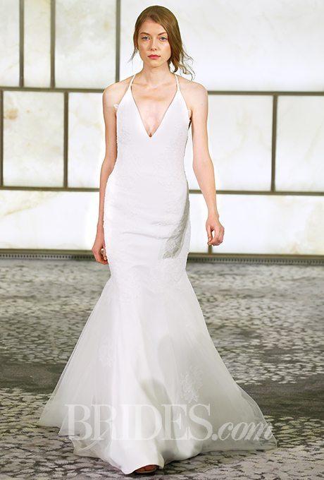 rita-vinieris-rivini-wedding-dresses-fall-2015-014