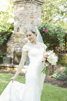 Lela Rose | PreOwnedWeddingDresses.com
