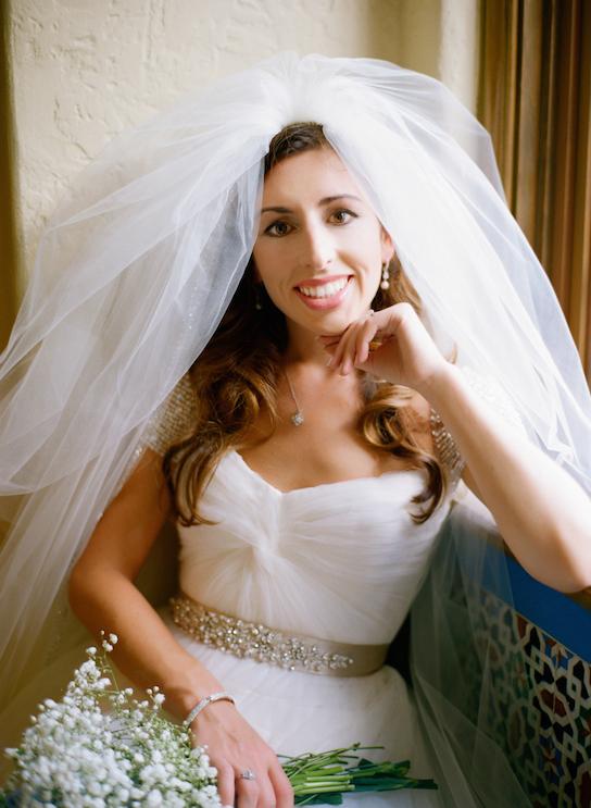 Reem Acra | PreOwnedWeddingDresses.com
