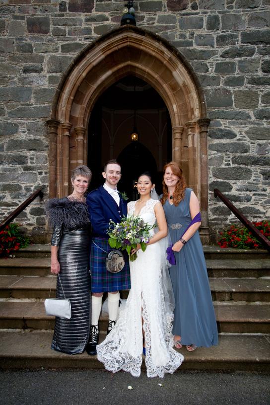 Used wedding dresses memphis tn flower girl dresses for Wedding dresses albany ga