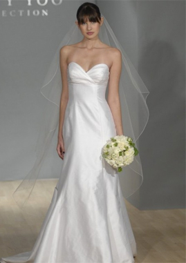 Serious preowned wedding dress savings preowned wedding for Wedding dresses less than 300