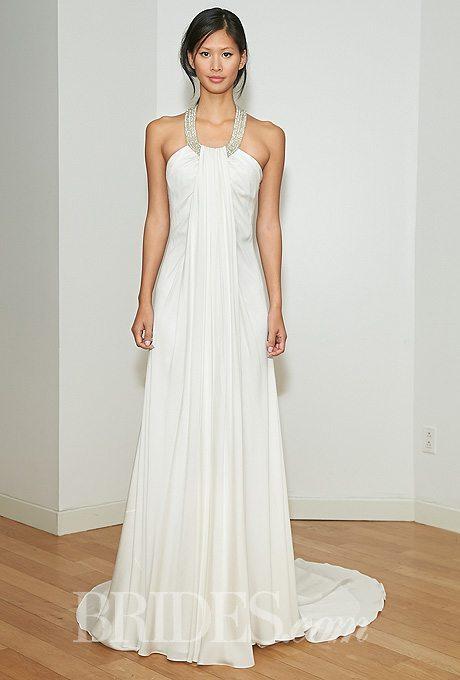 amanda-wakeley-wedding-dresses-fall-2014-008