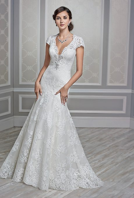 kenneth-winston-wedding-dresses-fall-2015-020