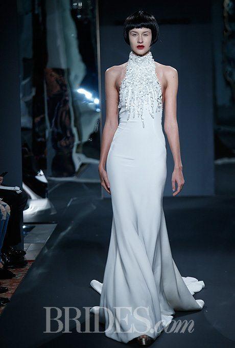 mark-zunino-wedding-dresses-fall-2014-019