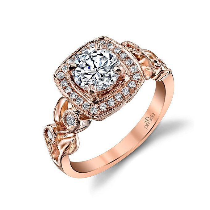 r3170-parade-design-wedding-engagement-ring-primary