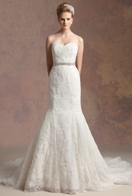 t152004_jasmine_couture_wedding_dress_primary