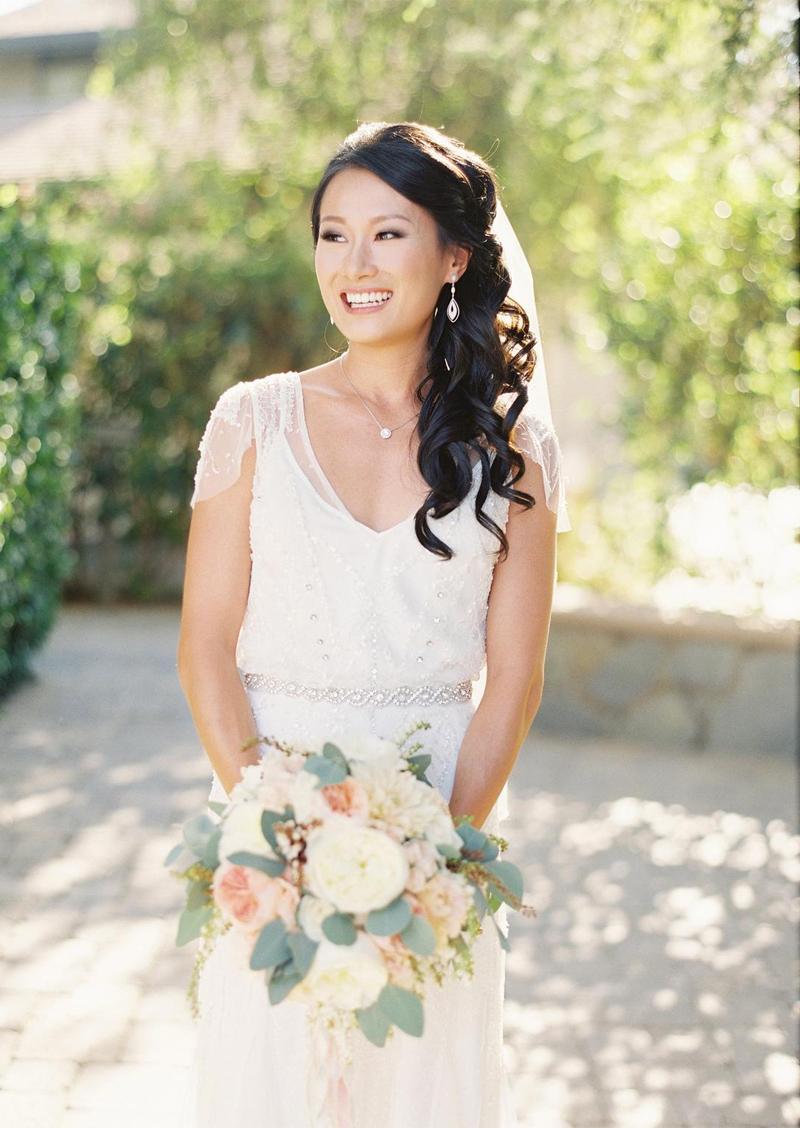 Rosa Clara Ubeda Wedding Dress