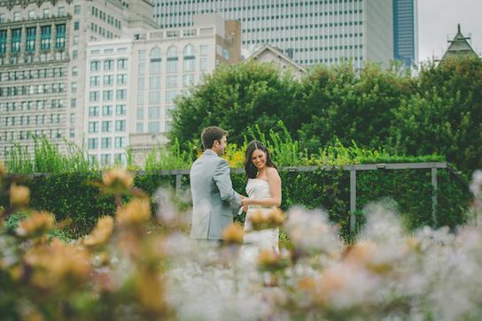 Vera Wang, Fiona | PreOwnedWeddingDresses.com
