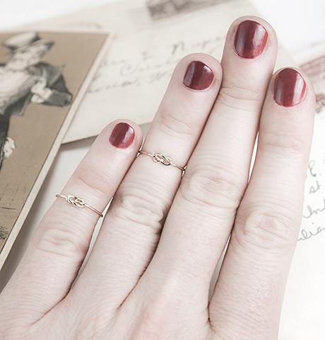 Perfect Bridesmaid Proposal Ideas | PreOwnedWeddingDresses.com