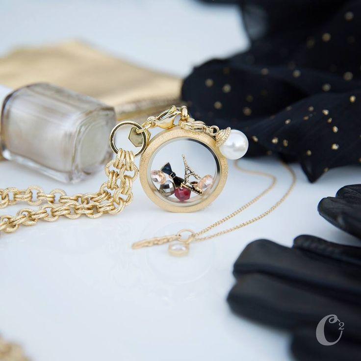 Gifts for Bridesmaids | PreOwnedWeddingDresses.com