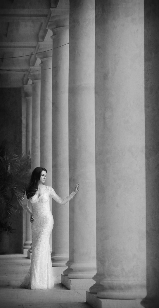 Galia Lahav Jennifer | PreOwnedWeddingDresses.com