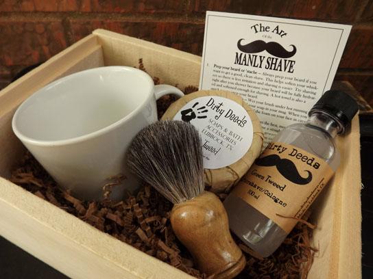 Great Groomsmen Gifts | PreOwnedWeddingDresses.com