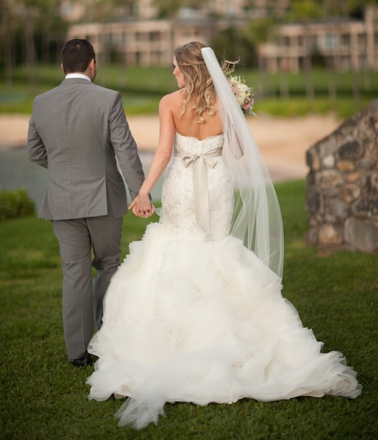 Preowned Wedding Gown: PreOwned Wedding Dresses - Part 3