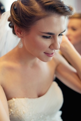Maggie Sottero, Camille | PreOwnedWeddingDresses.com