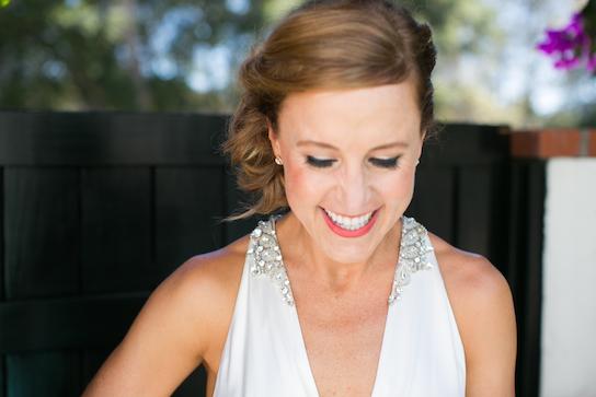 Jenny Packham, Ruby | PreOwnedWeddingDresses.com