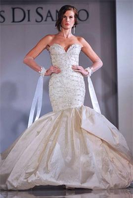 Ines-Di-Santo-Elite wedding dress