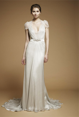 Jenny-Packham-Aspen wedding dress