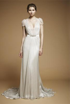Jenny-Packham-Aspen wedding dress