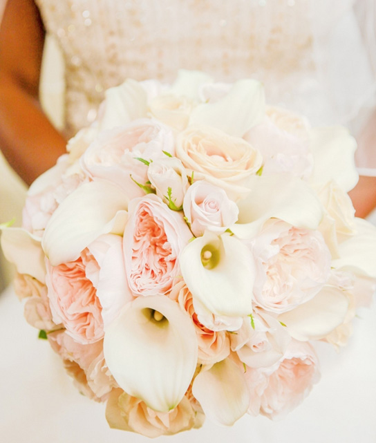 Lena_Harnell_Your_Lovely_Wedding_IMG0003_low