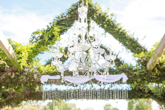 Lena_Harnell_Your_Lovely_Wedding_IMG0009_low