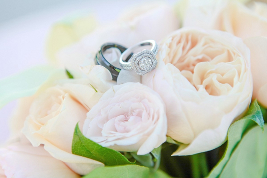 Lena_Harnell_Your_Lovely_Wedding_IMG0010_low